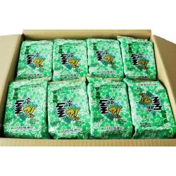 식탁김 1박스(15봉)